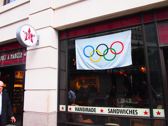 London Olympic-396