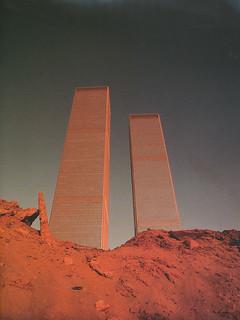 WTC_RedFacade500