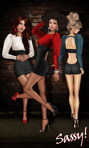 Modesty dress