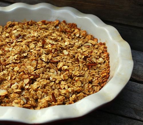 Baked Oatmeal 11
