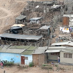 Slum Pamplona