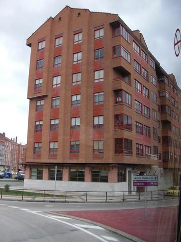 Spain 2008 091