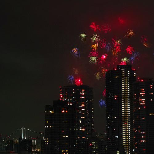 TokyoBayFireworks2012-DP2-M-06-SDIM0527