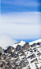 ( Rocky Mountains 3 ) - [EXPLORE]