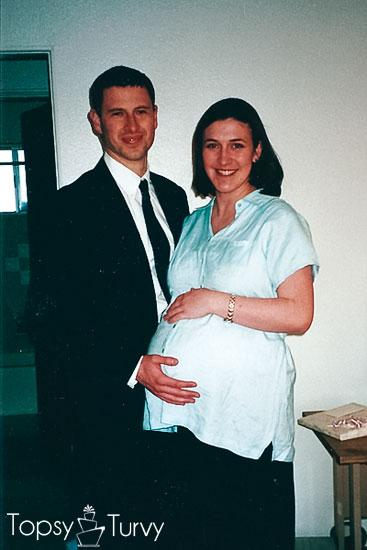 reader-pregnant