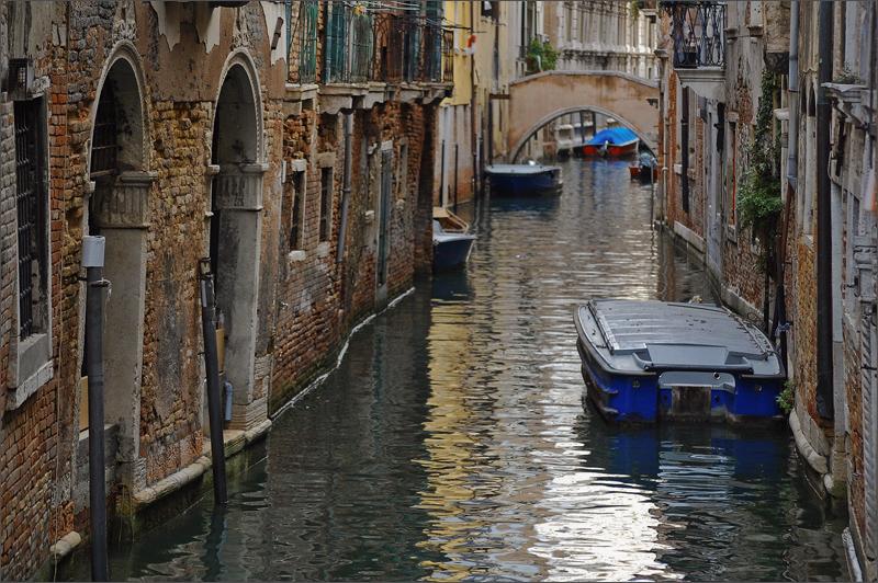 Venezia_0318