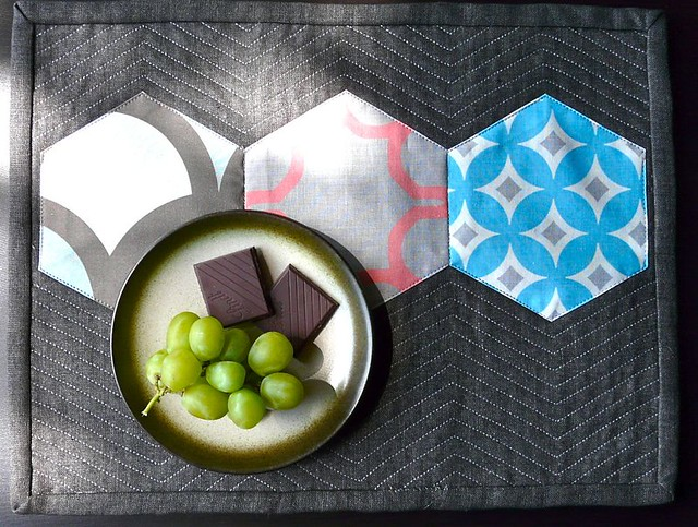 spoonflower-placemat-finished-2