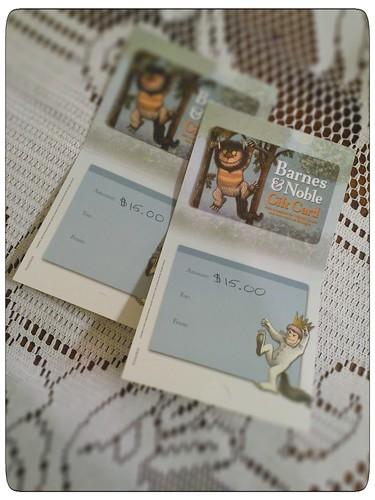 InstaCam_2012-08-20_11-06-44-PM