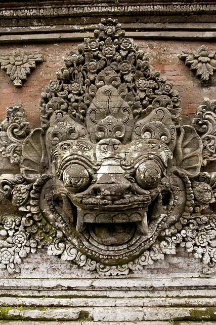 Bali Trip Day 3