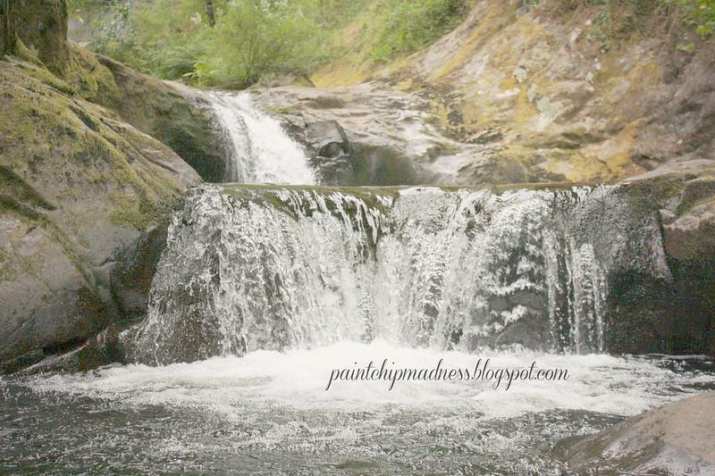 3waterfalls.
