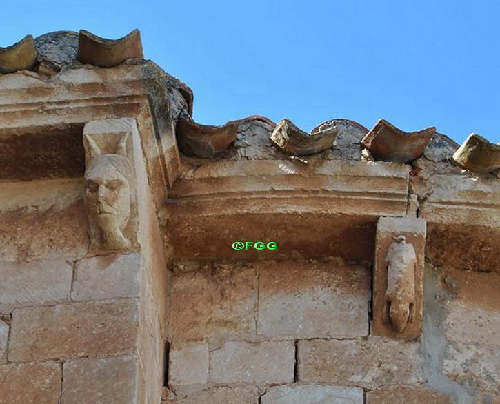 El demonio en el románico - Página 2 8074752328_e5d1e64475_b
