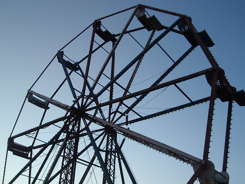 broken ferris wheel (3)