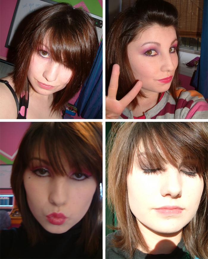 hair history 5