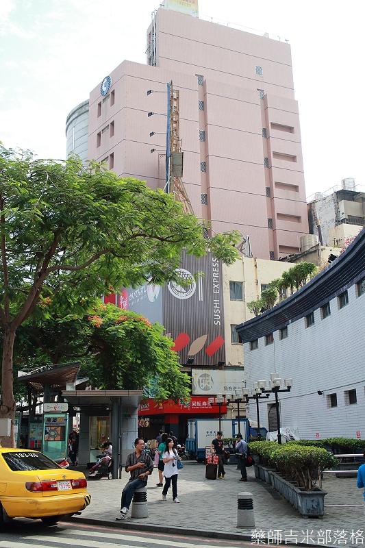 Taiwan_Shuttle_Bus_001