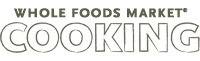 our column at whole foods market cooking