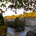 New Lanark, Scotland