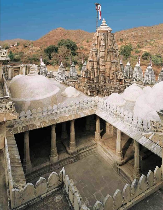 Ranakpur 73