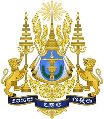cambodia-coa