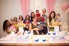 meal(0.0), baby shower(0.0), quinceaã±era(0.0), party(1.0), birthday(1.0), ceremony(1.0),