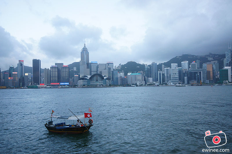PLACES-TO-GO-IN-HONG-KONG2