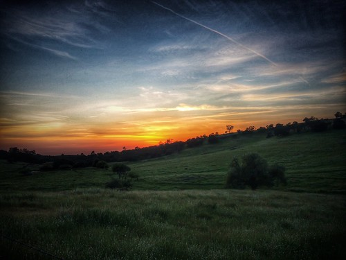 sunset landscapes sunsets canonphotographer