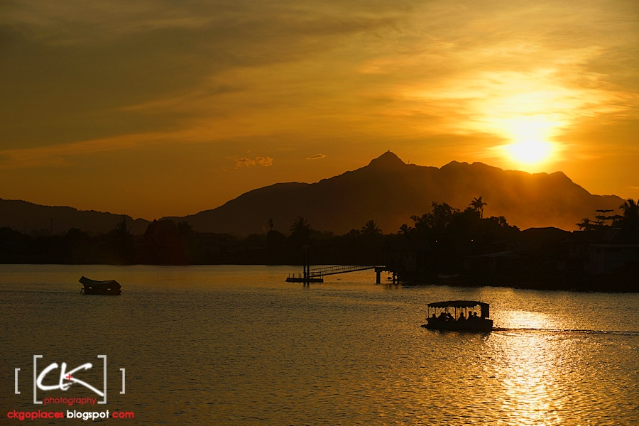 Kuching_Waterfront_24