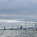_C0A3785-Pano by SailingPDX