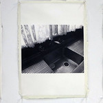 Genevieve Murray, Indexical, photographic prints on cotton rag, 2015