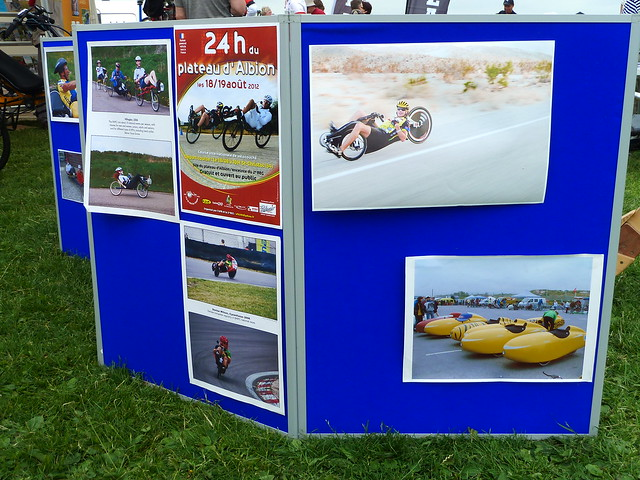 york show 2016 018, Panasonic DMC-TZ9