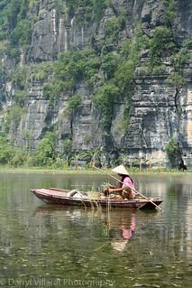 vietnam_hong_gai_IMG_0859.jpg