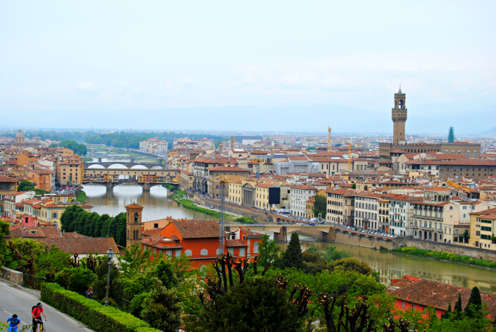 Firenze, Toscana Italy (01)