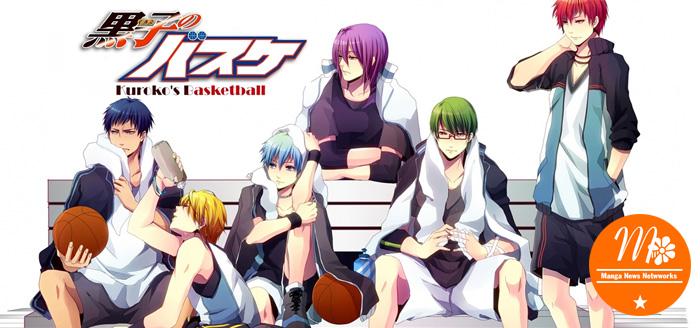 27519453461 b628d55f31 o Top 20 anime và manga có kết thúc tác động lớn nhất tới fan