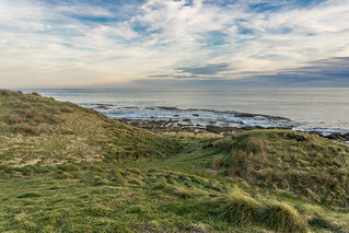 Image of Waipapa Point Lighthouse. newzealand lighthouse southisland wreck catlins waipapapoint tararua fortrose passengersteamer