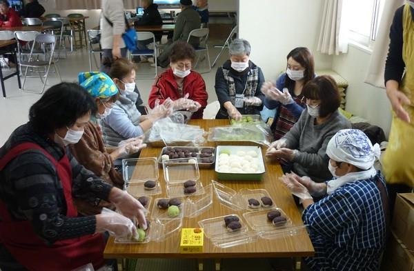 桜餅プロジェクト_05