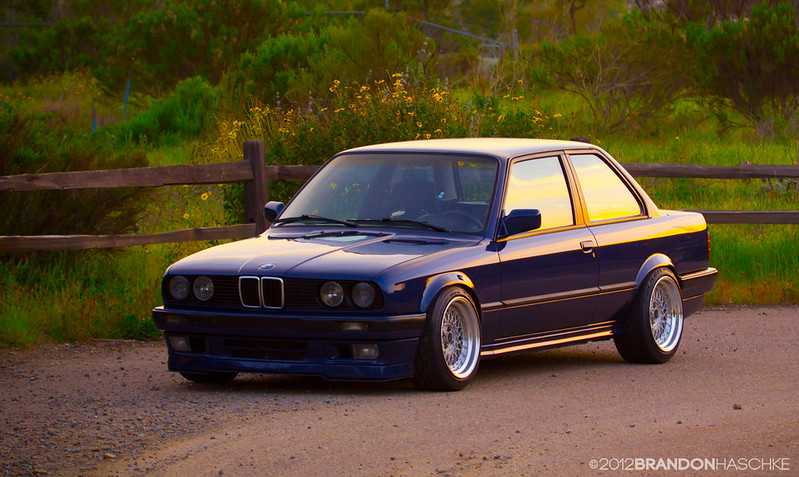 e30 rare 1991 bmw e30 318is slick top slammed stanced mystic blue. Black Bedroom Furniture Sets. Home Design Ideas