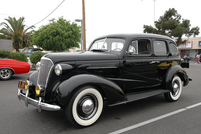 1937 chevrolet 4 door sedan fvl flickr photo sharing for 1937 chevy 4 door sedan