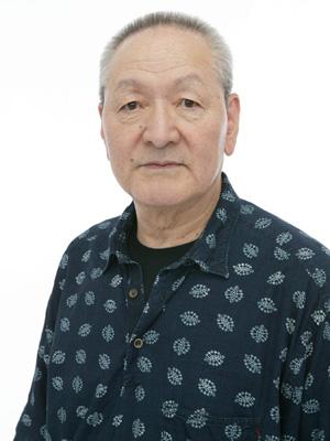 120410(1) - 老牌聲優「青野武」已在昨日下午因病去世,享壽75歲。聲優界、動漫小說界數十位名人齊聲哀悼。