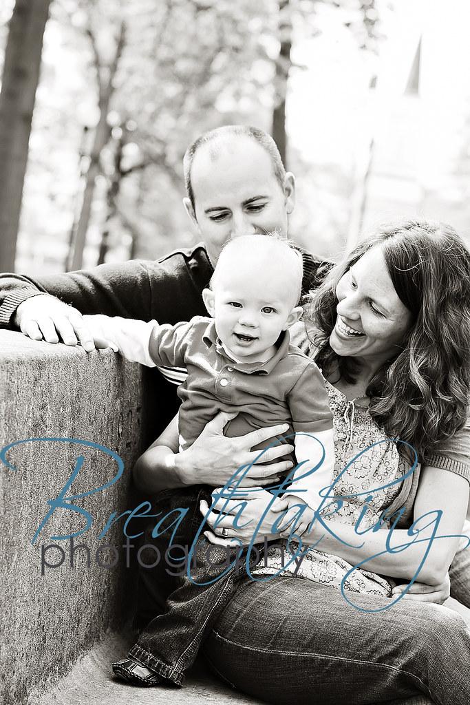 family_spooner_allison_4_2012-115bw_web_2