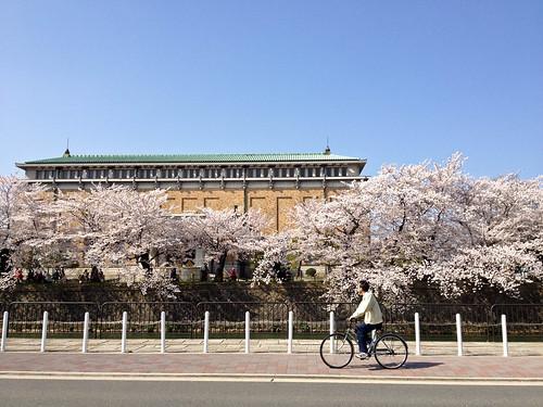 Pretty Kyoto