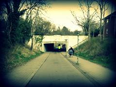 Cykelsupersti Inauguration-001