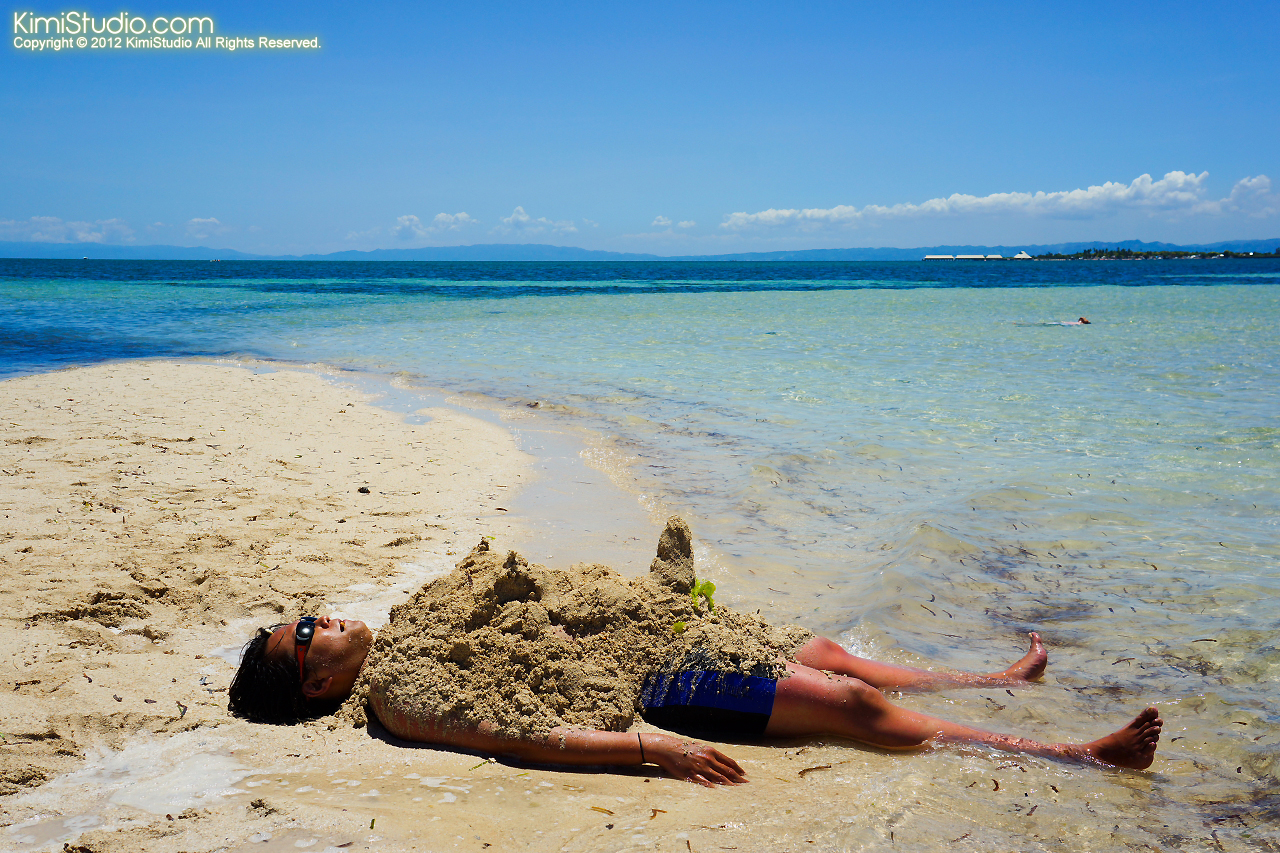 2012.04.19 Philippines-Cebu-Caohagan Island-114