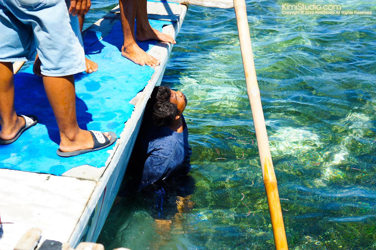 2012.04.19 Philippines-Cebu-Caohagan Island-136