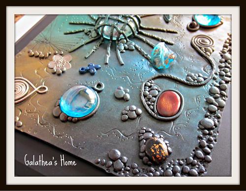 Detalle Paleta de sombras tuneada by Rebeca_Rodriguez