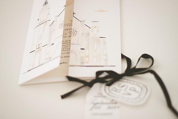 invitations 3