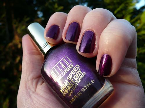purple rush 3
