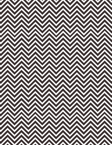 23-dark_chocolate_NEUTRAL_CHEVRON_tight_zig_zag_standard_size_350dpi_melstampz
