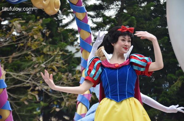 HK Disneyland (50)