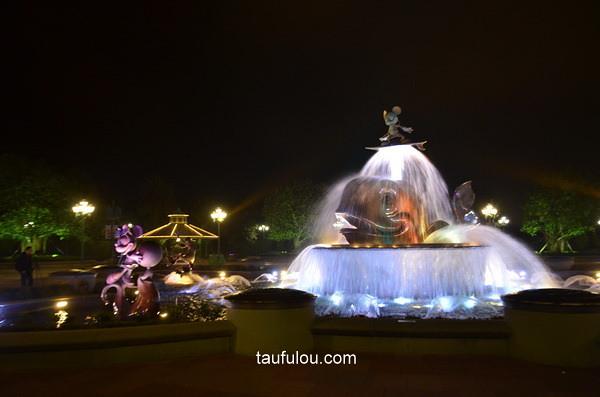 HK Disneyland (187)