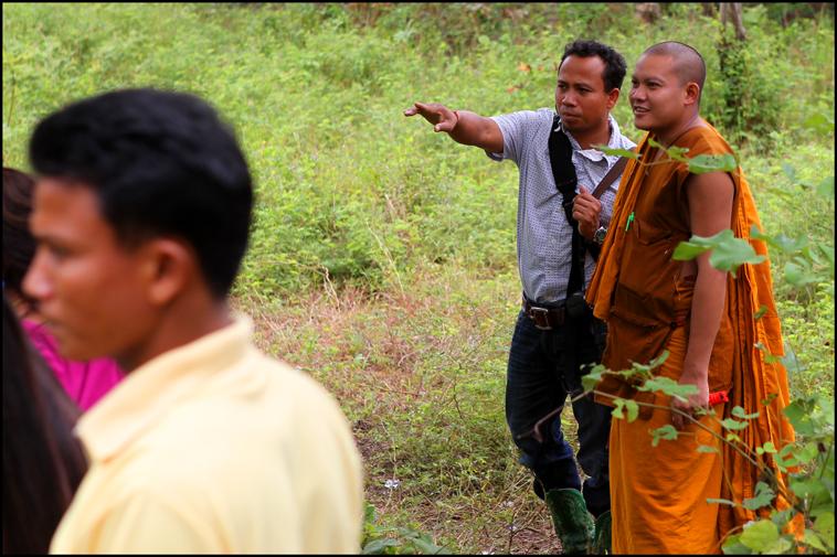 Cambodia83