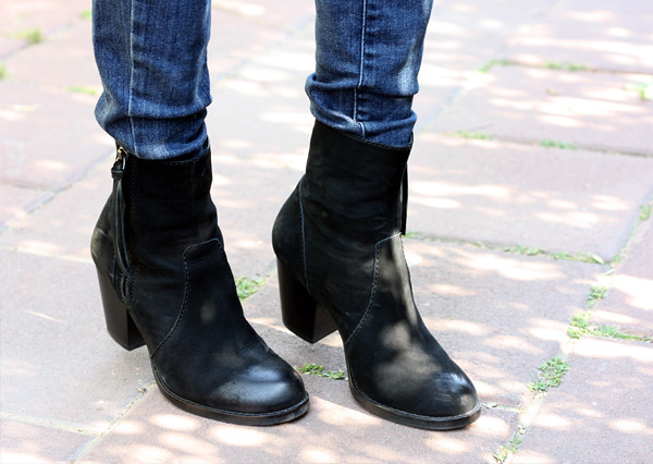 aldo_crisson_booties_similar_acne_pistol